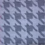BURNOUT-KNITS_HOUNDSTOOTH-B-O-WHT_GR2824-1-13140