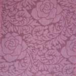 BURNOUT-KNITS_LACEY-ROSE-CORAL-B-O_SK0056-13206