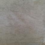 BURNOUT-KNITS_WHITE_K852-03000