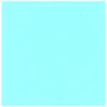 CHIFFON-WOVEN_AQUA_YS135Z150-04009