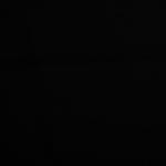CHIFFON-WOVEN_BLACK_YS135Z150-01000