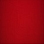 CHIFFON-WOVEN_FRENCH-RED_YS135Z150-06037