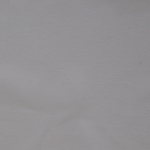 CHIFFON-WOVEN_GREY_97025-100-02000