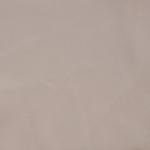 CHIFFON-WOVEN_SALMON-PINK_YS135Z150-05006