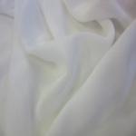 CHIFFON-WOVEN_WHITE_YS135Z150-03000