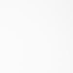 CHIFFON-WOVEN_WINTER-WHITE_YS135Z150-03001
