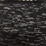 CUT-AND-SEW-KNITS_BLACK_PSJ219-01000