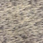 CUT-AND-SEW-KNITS_CHARCOAL-MELANGE_GR2220-02019