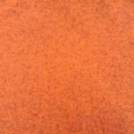 CUT-AND-SEW-KNITS_DARK-ORANGE-MELANGE_GR-2150-1-09017