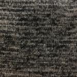 CUT-AND-SEW-KNITS_GREY-MELANGE_HKF1410-02005