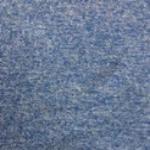 CUT-AND-SEW-KNITS_INDIGO-MELANGE_DYS12205-04050