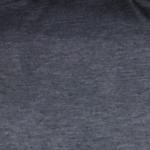 CUT-AND-SEW-KNITS_INDIGO-MELANGE_SK0012-04050