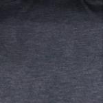 CUT-AND-SEW-KNITS_INDIGO-MELANGE_SK0013-04050