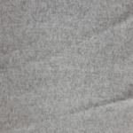CUT-AND-SEW-KNITS_LT-GREY-MEL_GR-2150-1JN-02015