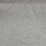 CUT-AND-SEW-KNITS_OATMEAL-MELANGE_KQ2001001-06029