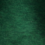 CUT-AND-SEW-KNITS_PINE-GREEN_A4-001-004-10047