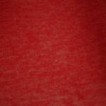CUT-AND-SEW-KNITS_RUST-MEL_A4-001-004-09024