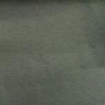 CUT-AND-SEW-KNITS_SAGE-S160143_PSJ219-10032