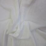 CUT-AND-SEW-KNITS_WHITE_KQ14-0403-03000