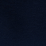 DENIM-WOVEN_DARK-BLUE_SG5050-04046