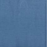 DENIM-WOVEN_MID-BLUE_12103-04047