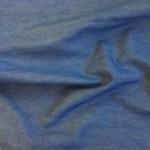 DENIM-WOVEN_MID-BLUE_SG5050-04047