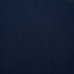 FLEECE-KNITS_DEEP-NAVY_SN32202-04002