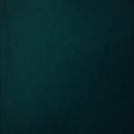 FLEECE-KNITS_TEAL_SN32202-04025