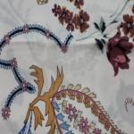 GEORGETTE-_TREASURE-FLORAL-PRINT_WPPR1506-G-17123
