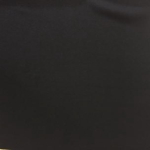 GEORGETTE_BLACK_WW21436-01000