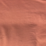 LIGHT-COTTON-WOVEN_BLUSH-PINK_D9088-06040