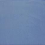 LIGHT-COTTON-WOVEN_SKY-BLUE_D110-04029