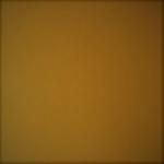 LIGHT-COTTON-WOVEN_TAN_D9088-06022