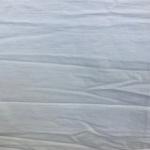 LIGHT-COTTON-WOVEN_WHITE_KR6365A-03000