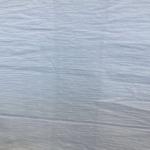 LIGHT-COTTON-WOVEN_WHITE_KR6365C-03000
