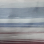 LIGHT-COTTON-WOVEN_WHT-PNK-BLUE-STRIPE_HY4201-17062