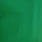 LIGHT-POLY-WOVEN_ARCADIA-GREEN_WW23585-10045