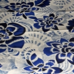 LIGHT-POLY-WOVEN_FRENCH-FLORAL_JA57493-17093