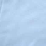 LINEN_PALE-BLUE_GR1697-1-04095