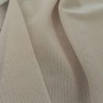 MESH-AND-CREPE-KNITS_BLUSH_GR038-05090