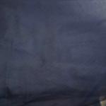 MESH-AND-CREPE-KNITS_DEEP-NAVY_G014-4-04002