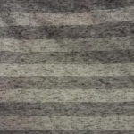 POLY-LINEN-KNITS_CHARCOAL-MELANGE_WK24078-02019