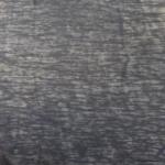 POLY-LINEN-KNITS_DEEP-NAVY_YS26079-04002
