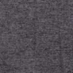 POLY-LINEN-KNITS_GREY-MELANGE_HSJ7180-02005