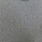 POLY-LINEN-KNITS_INDIGO-MELANGE_LV856-04050