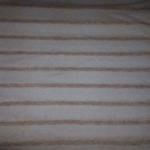 POLY-LINEN-KNITS_MILK---OATMEAL-MEL_HS-J6832-12202