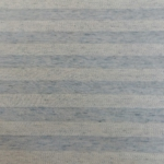 POLY-LINEN-KNITS_NAVY-MELANGE_WK24078-04062