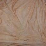 POLY-LINEN-KNITS_OATMEAL-MELANGE_YS57009-06029