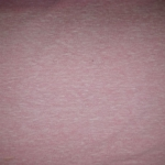 POLY-LINEN-KNITS_PINK_GR2824-05002