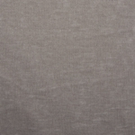 POLY-LINEN-KNITS_STONE_ING2014CG1337-07000